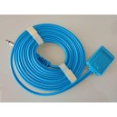 Reusable Grounding Pad Cable HK-1