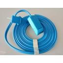 Reusable Grounding Pad Cable HK-2